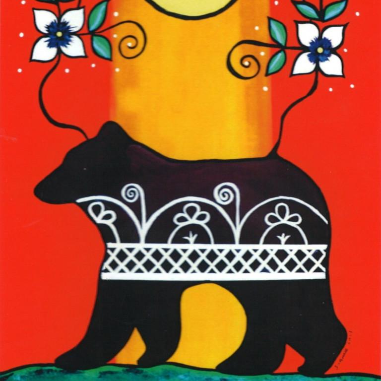 Bear Clan